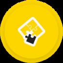bitcurrency-step1