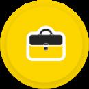 bitcurrency-step2